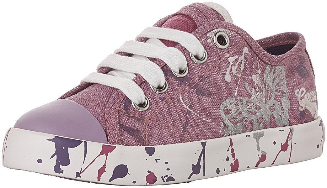Chaussures filles/femmes Geox Ciak (tailles 24 au 40)
