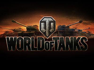 Kit de départ Dunkerque pour World of Tanks gratuit sur Xbox One (Dématérialisé)
