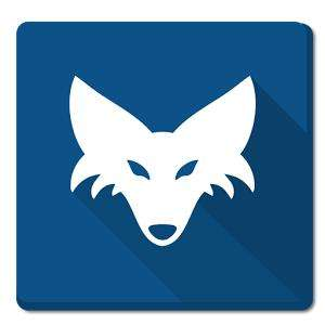 Un guide de voyage Tripwolf Premium gratuit via l'application (au lieu de 1.99€)