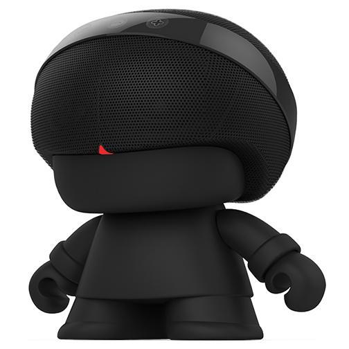 Enceinte bluetooth Xoopar XBoy Maxi - Noir