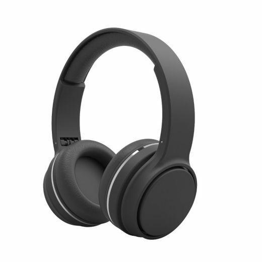 Casque Bluetooth H'MC BTHS03
