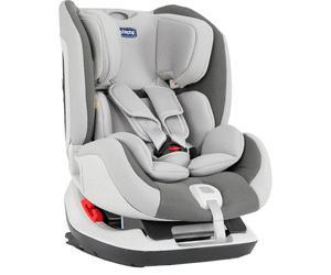Siège auto enfant Chicco Seat-Up 012 - gris