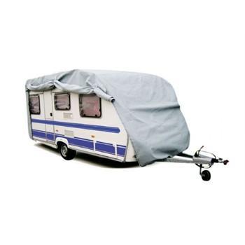 housse caravane en PVC Sumex 432 x 225 x 220 cm