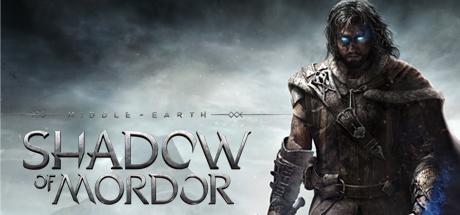 La Terre du Milieu : L'Ombre du Mordor - GOTY Edition sur PC (Dématérialisé - Steam)