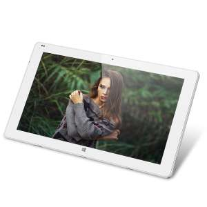 "[Prime] Tablette 11.6"" Alldocube iwork1X (Windows 10 + Android 5.1, FHD, Atom x5-Z8350, 4Go RAM, 64Go)"