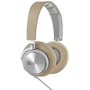 [Prime UK] Casque audio B&O Play by Bang & Olufsen BeoPlay H6