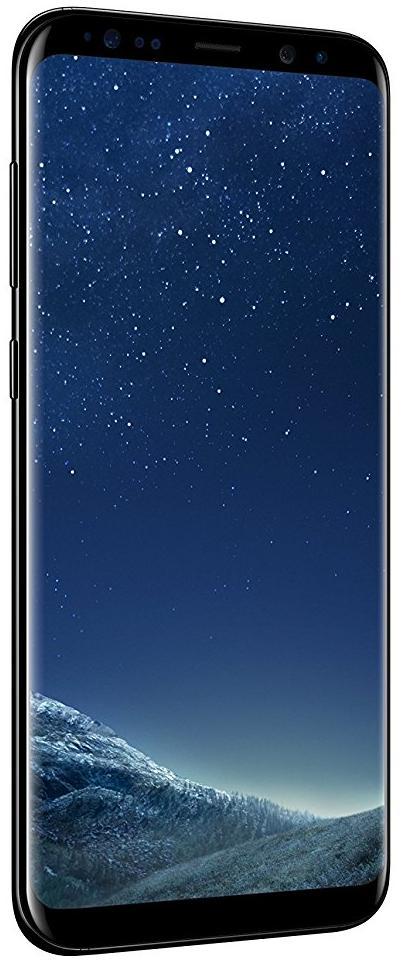"[Prime] Smartphone 6.2"" Samsung Galaxy S8+ 64Go - Reconditionné"