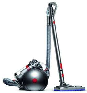 [Prime DE] Aspirateur sans-sac Dyson Cinetic Big Ball AnimalPro