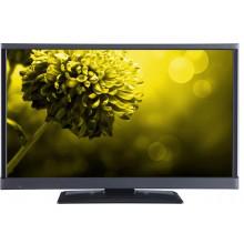 "Téléviseur LED 50"" WALTHAM WLFHD5014B Full HD"