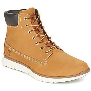 Chaussures Timberland Killington 6 - marron (du 40 au 50)
