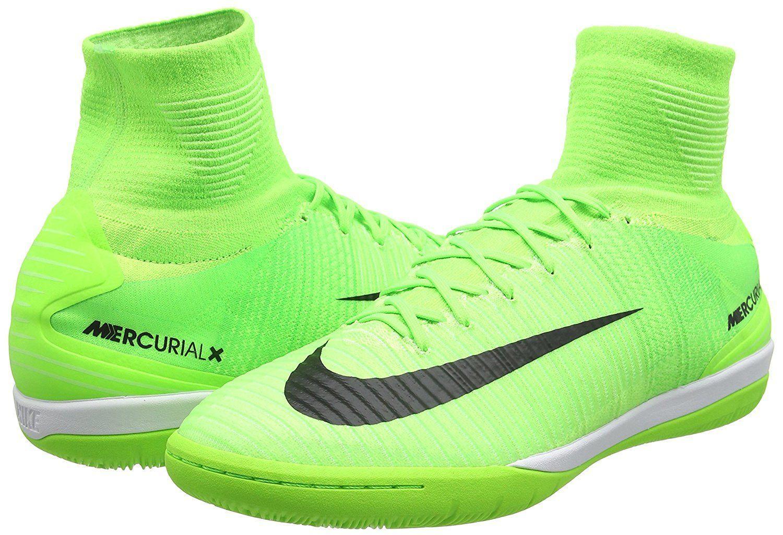 [Prime] Chaussures de foot en salle Mercurialx Proximo II IC (plusieurs tailles)