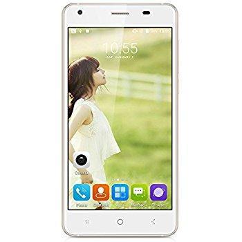 "[Prime] Smartphone 5"" Landvo XM200 Pro - 2 Go de RAM, 16 Go, 4G (B20), différents coloris"