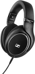 [Prime] Casque Sennheiser HD598CS