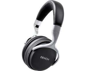 [Prime] Casque audio sans-fil Denon AH-GC20