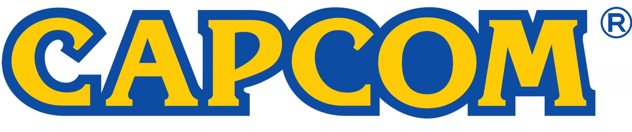 Humble Bundle Capcom Rising : 3 Jeux sur PC (Dématérialisé, Steam)