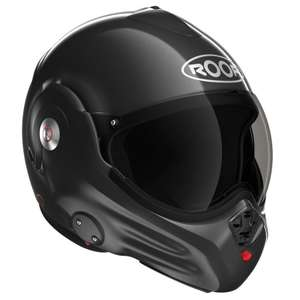 Casque Roof RO32 DESMO