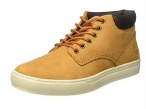 Chaussures Timberland Adventure 2.0 Cupsole Chkwheat Nubuck - différents coloris et tailles,