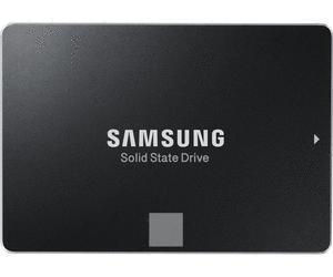 "[Prime] SSD interne 2.5"" Samsung 850 Evo 2.5 - 500 Go"