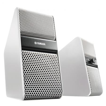 Enceinte Multimédia Yamaha NX50 / Livraison offerte