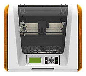 Imprimante 3D XYZ Printing Da Vinci Junior