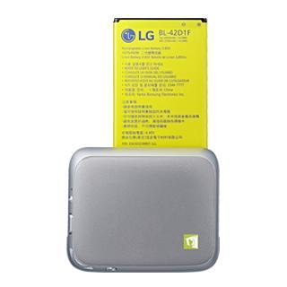 Module LG cam pour  smartphone LG G5