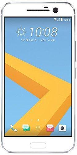 "Smartphone 5.2"" HTC 10 - QHD, Snapdragon 820, 4 Go RAM, 32 Go ROM (via ODR 50€)"
