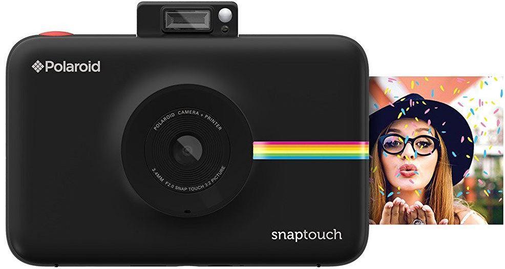 Un produit Polaroid ou jusqu'à 150€ en carte cadeau pour l'achat et la pose de 2 ou 4 pneumatiques Pirelli