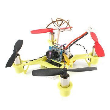 drone Quadcopter Nano Racer Eachine QX90C
