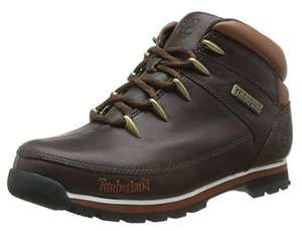 Boots Timberland Euro Sprint