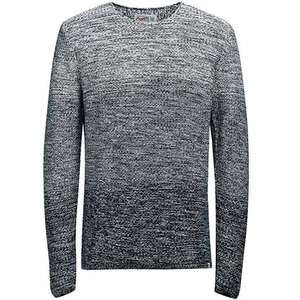 Sélection de pulls jack and jones et only and sons