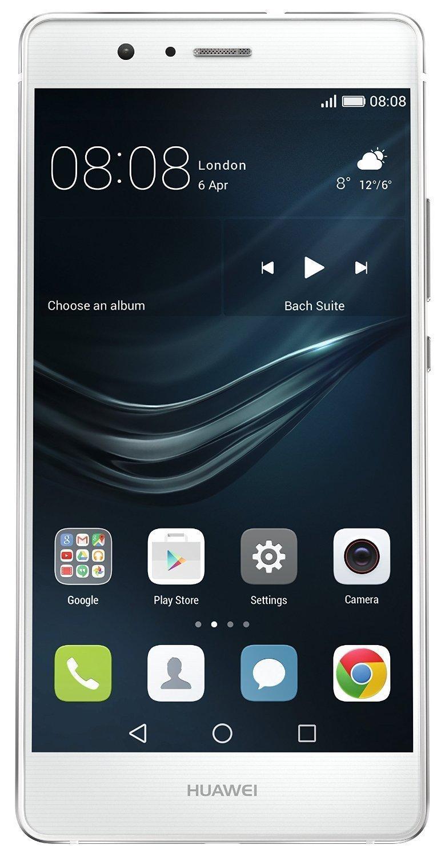 """Smartphone de 5.2"""" Huawei P9 Lite - 16Go"""