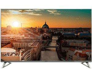 "[Cdiscount à Volonté] TV 58"" Panasonic TX-58DX700B - 4K UHD, LED, Smart TV"