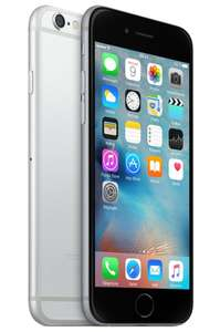 "Smartphone 4.7""  Apple iPhone 6 - 32 Go"