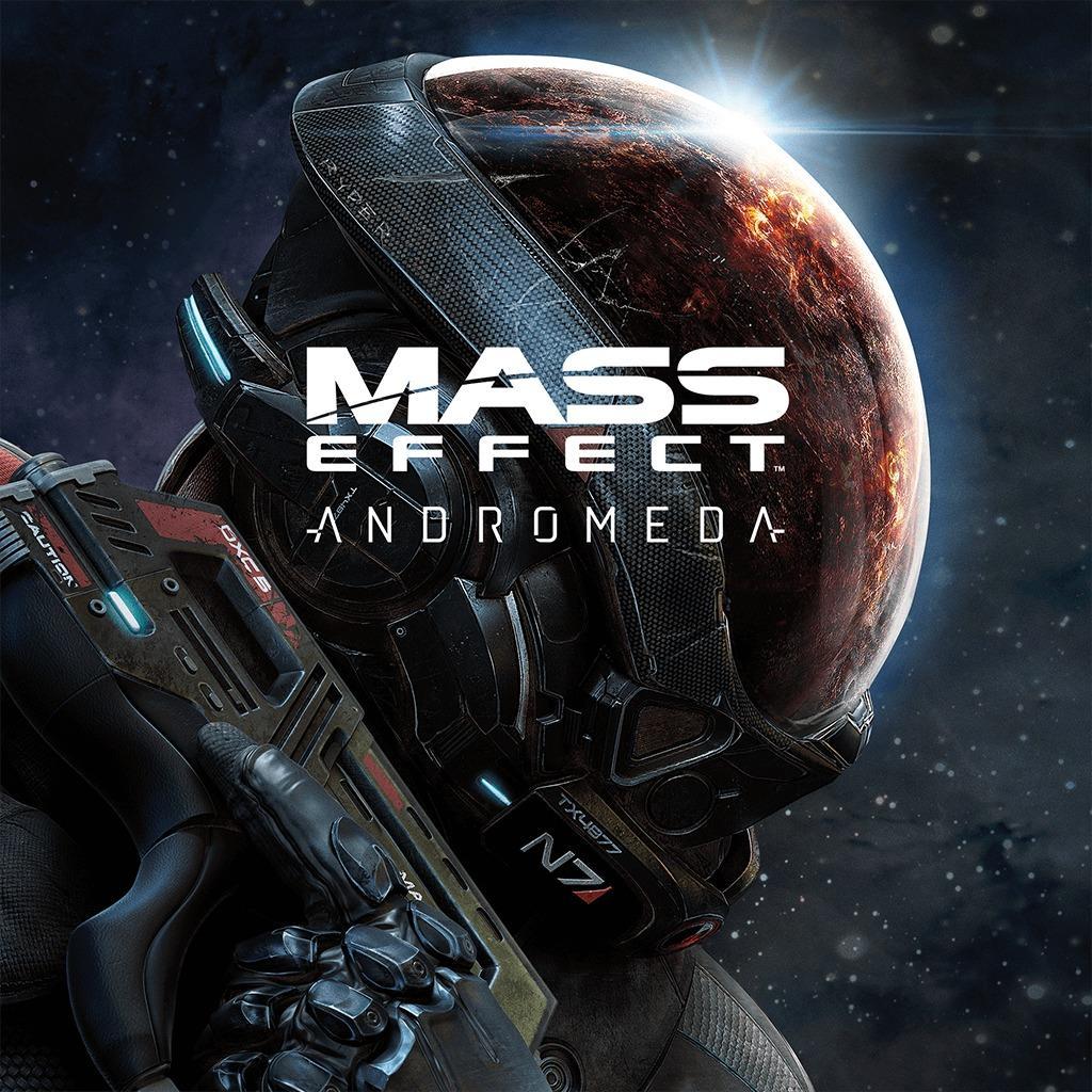 Mass Effect Andromeda jouable gratuitement pendant 10h sur Xbox One, PS4 et PC