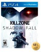 The Last Of Us, Battlefield 4, Assassin's Creed IV Black Flag (Dématérialisé)...  sur PS3, l'unité