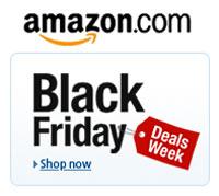 Black Friday : Sélection de jeux PC en promo (voir description) - Ex : Saints Row the Third (full) [Steam]