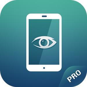 EyeFilter Pro gratuit sur Android (au lieu de 1.89€)