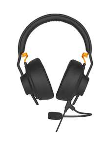 Casque modulaire Fnatic Gear Duel Gaming