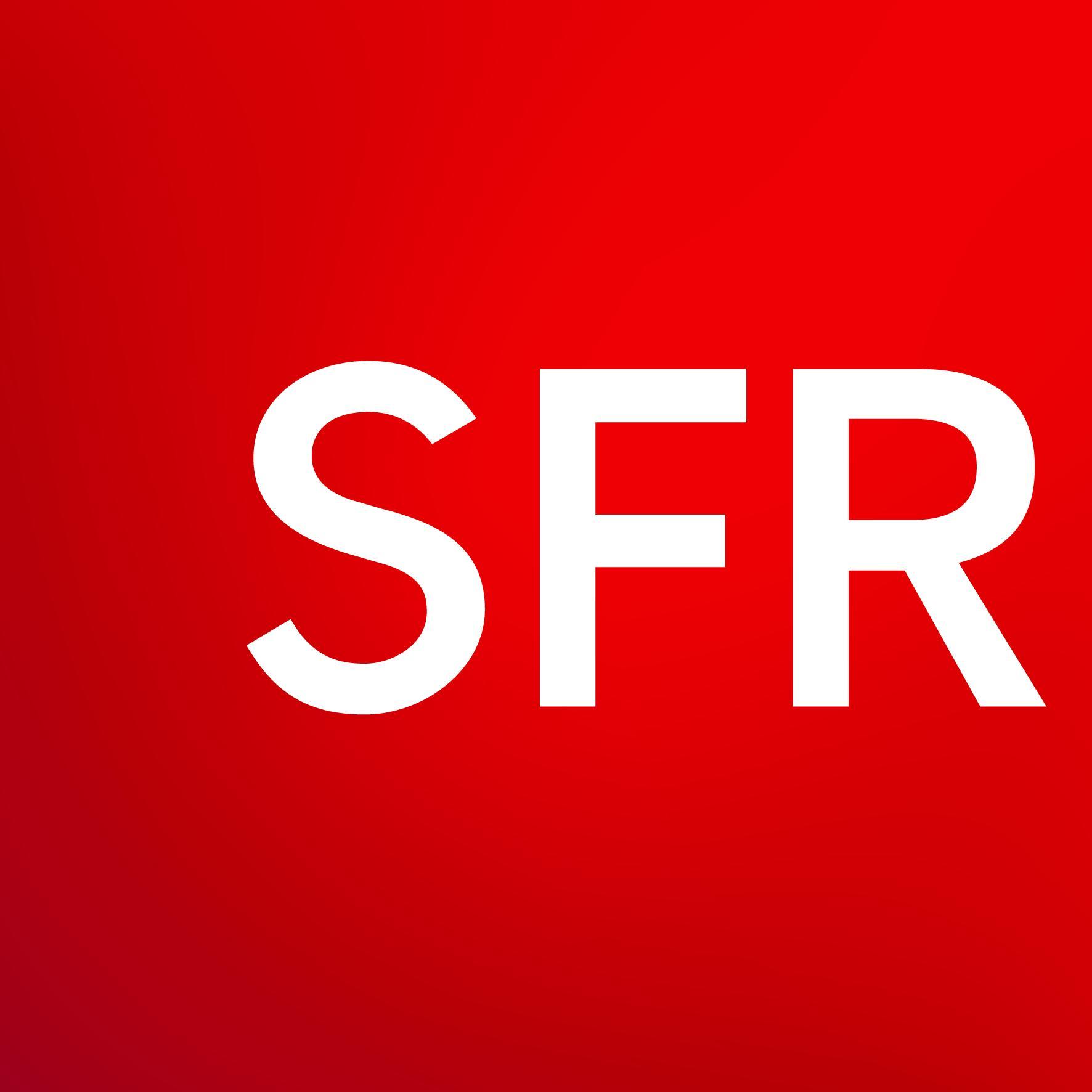 1 mois gratuit au programme SFR Sport