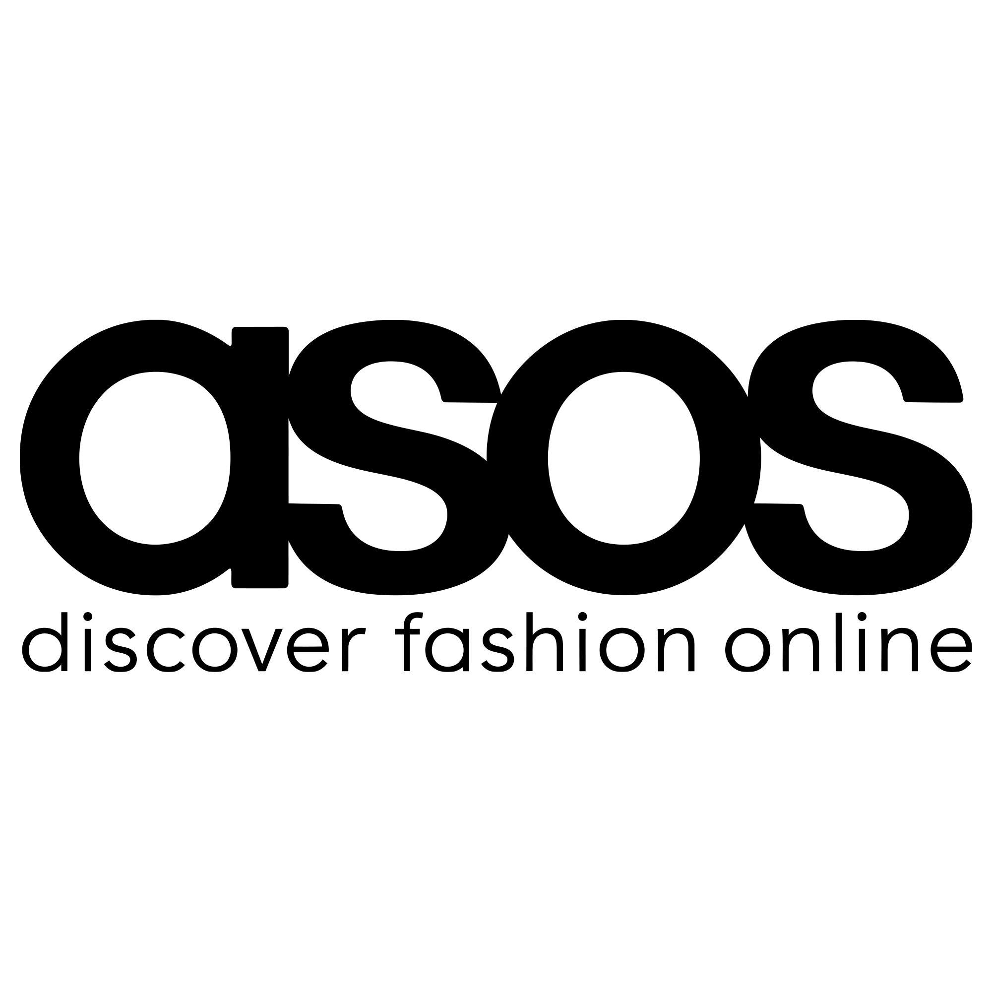 15% de réduction supplémentaire sur les articles soldés de la marque Asos