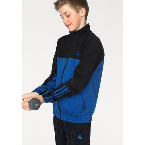 Survêtement garçon Adidas - Taille 8 à 16 ans