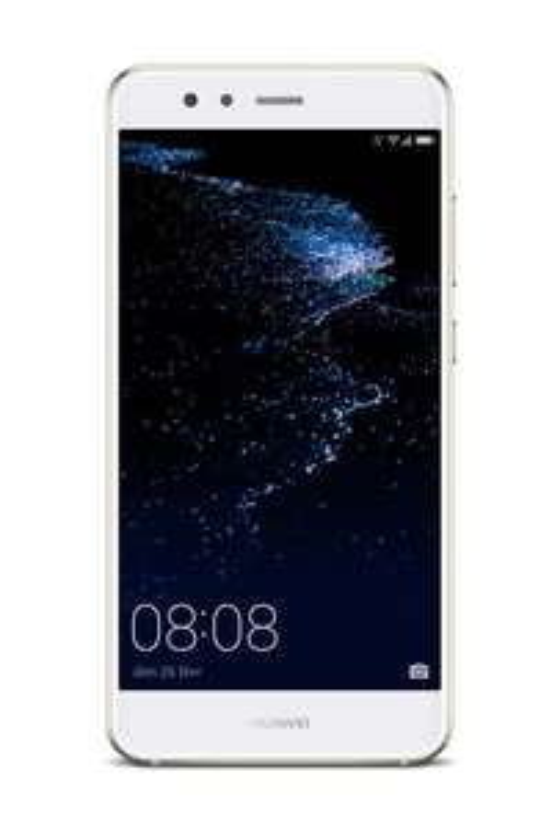"[Adhérents] Smartphone 5.2"" Huawei P10 Lite Noir ou Blanc - Full HD, Kirin 658, 4 Go RAM, 32 Go ROM (via ODR 30€)"