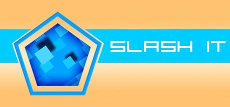 Slash It gratuit sur PC (Dématérialisé - Steam)