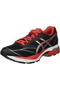 Chaussures de Running Asics T6e1n9023 pour homme - Taille 44