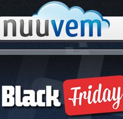 Black Friday : Sélection de jeux PC en promotion (Voir description) - Ex : The Cave (Steam)