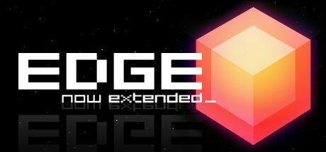 Edge sur PC (Dématérialisé)