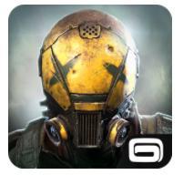 Caisse de démarrage gratuite (au lieu de 7.99€) pour toute pré-inscription au jeu Modern Combat Versus sur Android
