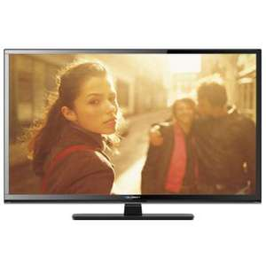"TV LED 39"" Blaupunkt B39PW210HKHD Full HD"