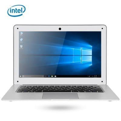 "PC Portable 13.3"" Yepo 737s - Z8350, 4 Go de Ram, 128 Go eMMC, Clavier Qwerty"