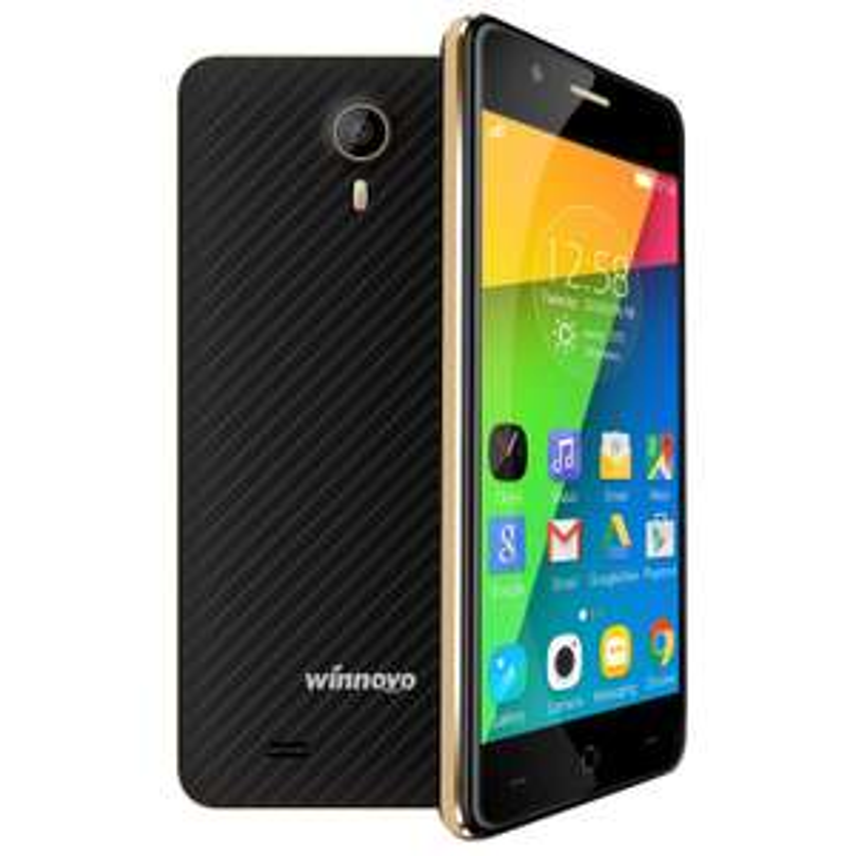"""Smartphone 4.5""""  Winnovo K43 4G"""